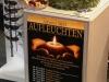 """""""AUFLEUCHTEN"""" in """"die brille"""" in der Olchinger Buchhoferstr.2"""