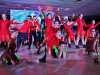 Inthronisations-Gala der Olchinger Tanzfreunde 2016