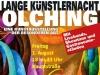Lange Künstlernacht in Olching
