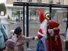 Der Nikolaus von OLCHINGplus