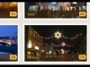 Wettbewerb Best Christmas City