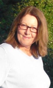 Maria Hartl 1