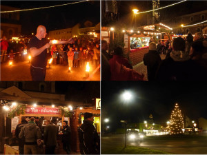 Olchinger Christkindlmarkt 2015_05