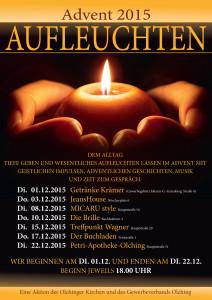 Plakat_Aufleuchten