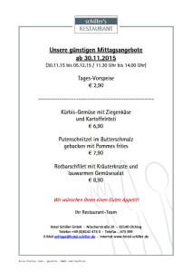 schiller_291115