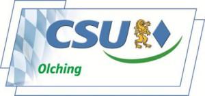 CSU Ortsverband Logo