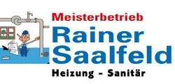 Heizung Sanitär Saalfeld