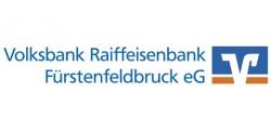 Volksbank Raiffeisenbank FFB eG