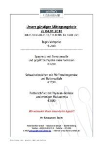 schiller_040116