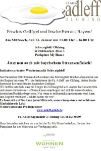 schwaigfeldmarkt 131116