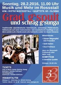 20160228-Rossstall-Schraeg-Olching_gross