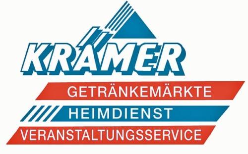 Atemberaubend Krämer Getränke Bilder - Hauptinnenideen - nanodays.info
