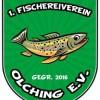 1. Fischereiverein Olching e.V.