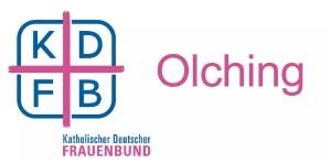 KDFB Olching