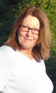 Maria Hartl