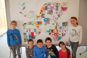 Grundschule Graßlfing _02