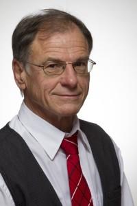 Karl Haschke