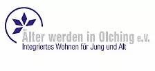Älter werden in Olching Logo