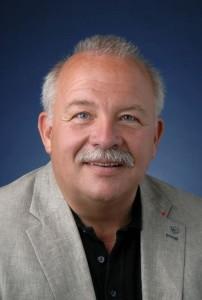 Fritz Botzenhardt