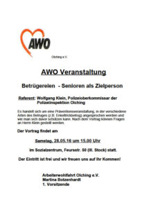 AWO 28052016