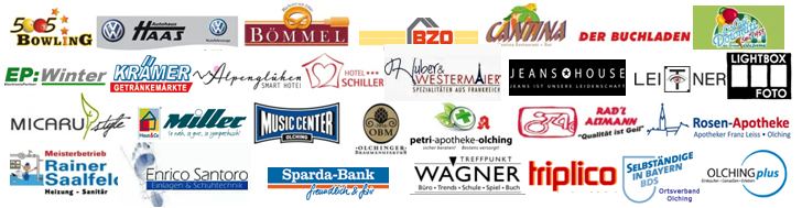 Betriebe Sponsor Logos_03
