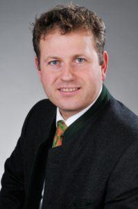Widmann Lorenz1