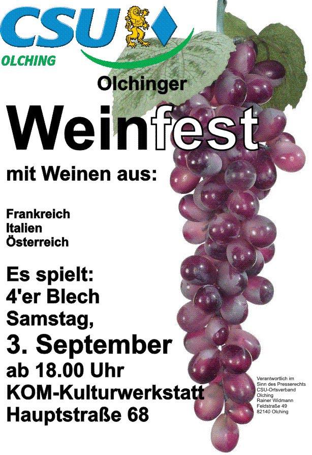 Plakat-A4-Wein-2016-1