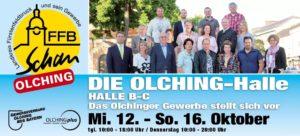 ffb-schau-gruppenfoto