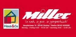 Miller Haus & Co