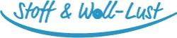 logo-wollust