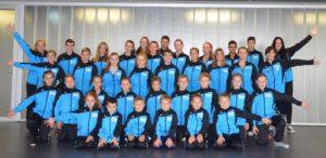 training-saison-2016-2017