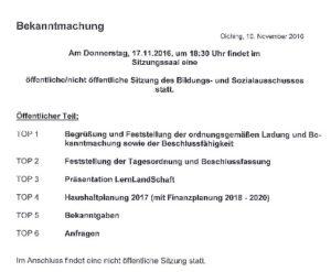 bildungs-und-sozialausschuss-17112016