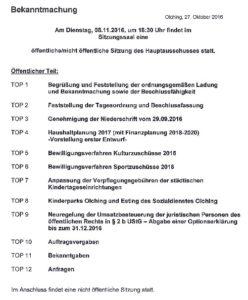 hauptausschuss-08112016