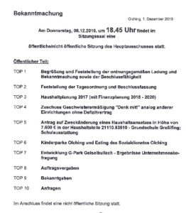 hauptausschuss-08122016_01