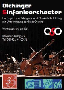 sinfonieorchester_01