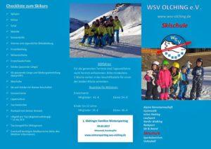 skischule-flyer1