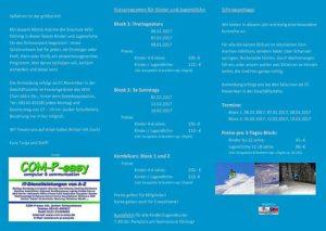 skischule-flyer2