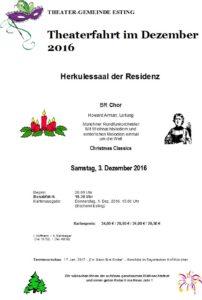 theaterfahrt-03122016