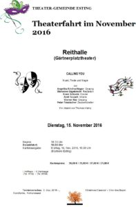 theaterfaht-15112016