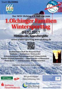 wintersporttag-wsv