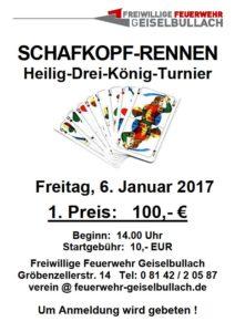 schafkopfturnier-06012017